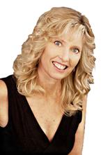 Anita Mitchell Colon Stars